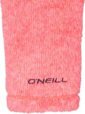 O Neill/ /Wooly in Pile