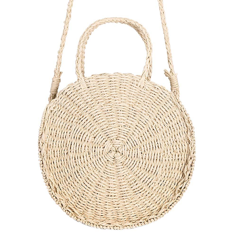 Amazon.com: Mochilas de moda para mujer, estilo vintage, de ...