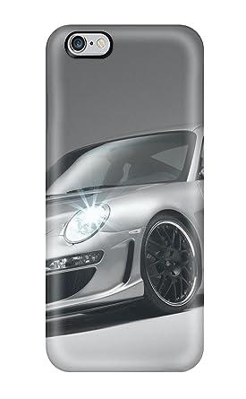 Hfappcw9277mdesq New Porsche Wallpaper Protective Iphone