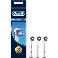 Oral-B Precision Clean Cabezal de Recambio 3 uds.
