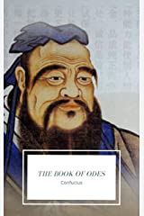 The Book of Odes Kindle Edition