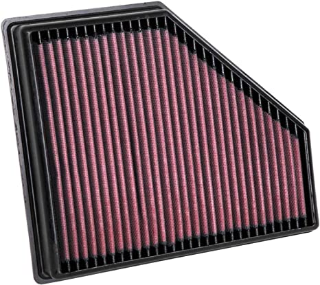 K/&N Filters 33-3079 Air Filter