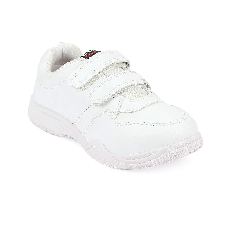 Buy Schoolfun Unisex-Child Uniform