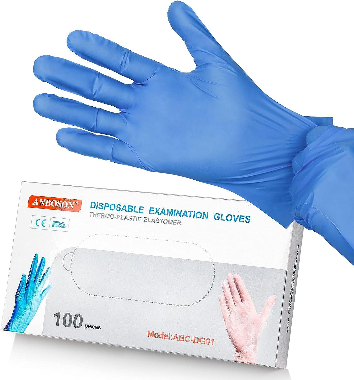 Top 10 Cuisniart Hand Blender