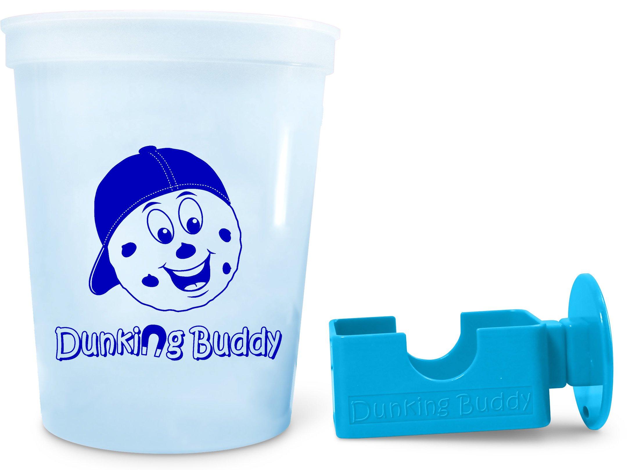 Dunking Buddy Blue by Dunking Buddy