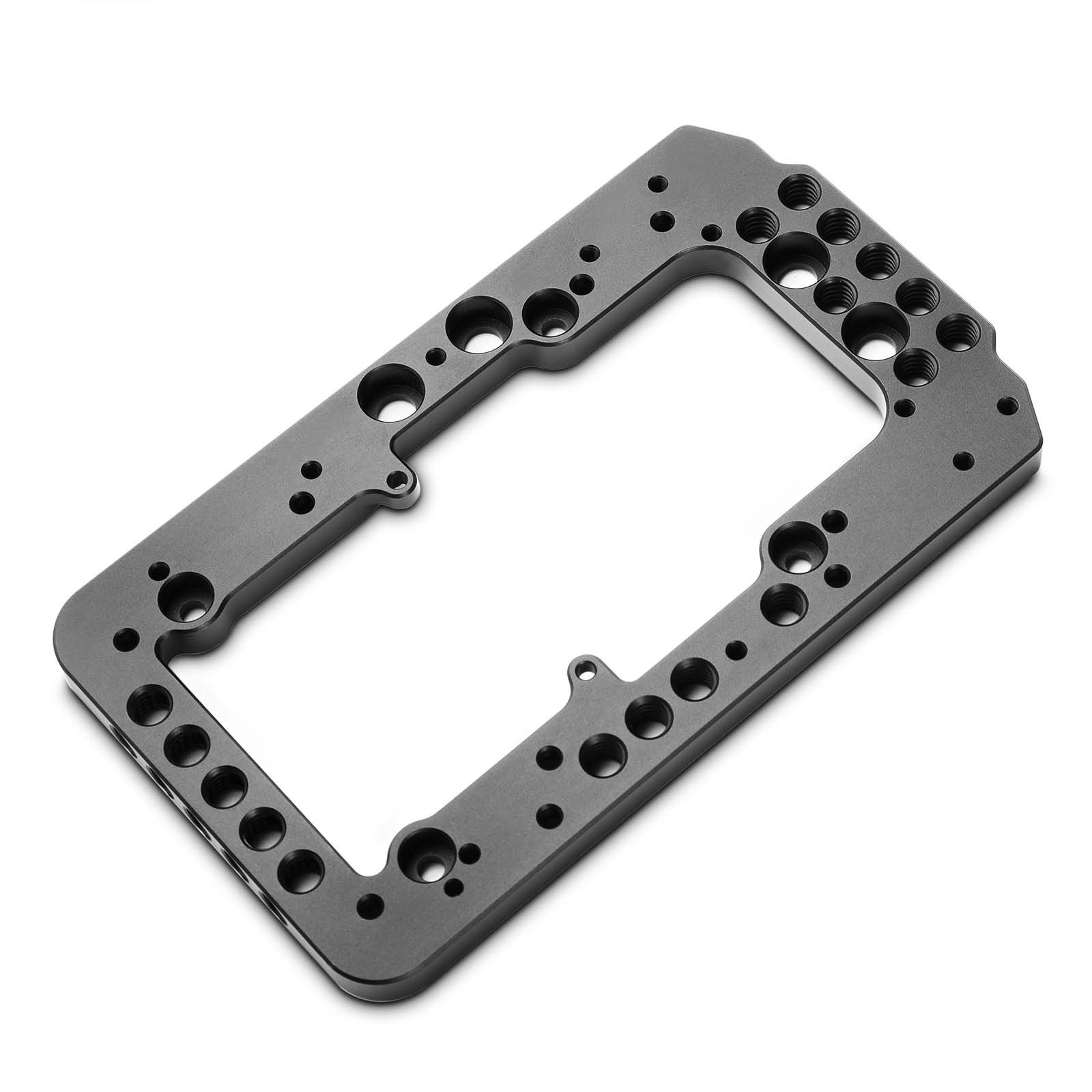 SMALLRIG 1530 Battery Mounting Plate for Red Epic/Scarlet...