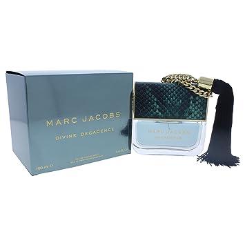 9a112f79b7fb74 Amazon.com   MARC JACOBS Divine Decadence Eau De Parfum
