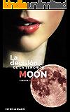 La decisión de la señorita Moon. Tercera Parte.