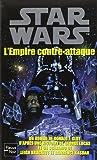 Episode V : L'Empire contre-attaque (2)