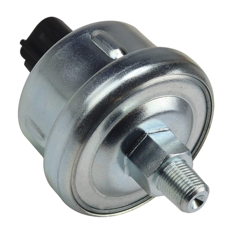 American Shifter 379431 4L80E Shifter 23 Trim Kit CHR Dual Shift Cap TN Boot Ringed Knob for D0EFB