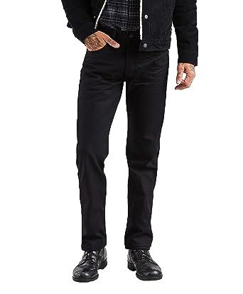 Levis Jeans 501 Original Fit Pantalones vaqueros para ...