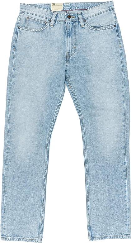 S/&E Pine Levi/'s Skate 511 Slim 5 Pocket Jeans