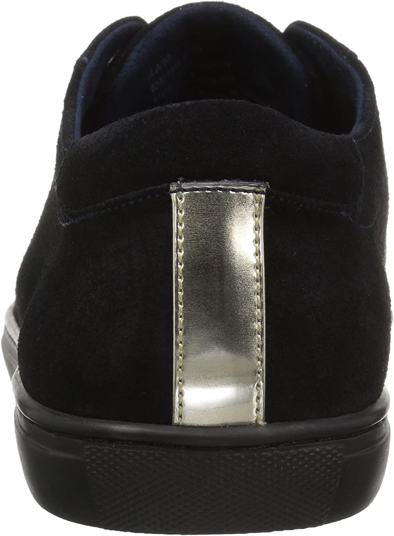 Kenneth Cole New York Men's Kam Sneaker Midnight Navy