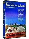 Bienvenido a Los Ángeles (Welcome to L.A.) [DVD]