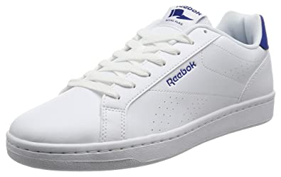 c55ab80d057 Reebok Men s Complete CLN Low-Top Sneakers