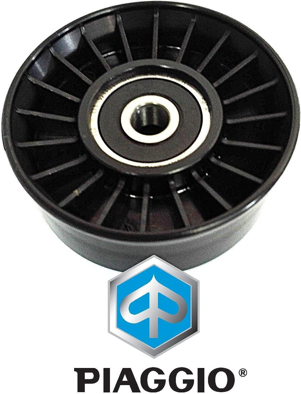 D2P 21869AA170 21 Tubo de Manguera Turbo 21869 AA170 21869-AA170