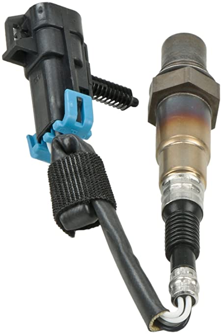 13455 Bosch Oxygen Sensor Installation Diagram - Circuit Diagram ...