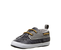 BABY BOYS' SHOES<UNDER $15