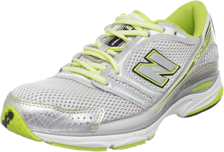New Balance Women's 905 V1 Running Shoe