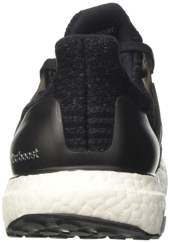 Adidas Pura Impulsar Los Zapatos Corrientes 8,5