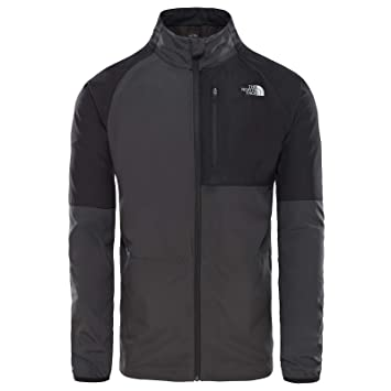 f3c9a8d2b3 The North Face 24/7 Short Homme: Amazon.fr: Sports et Loisirs