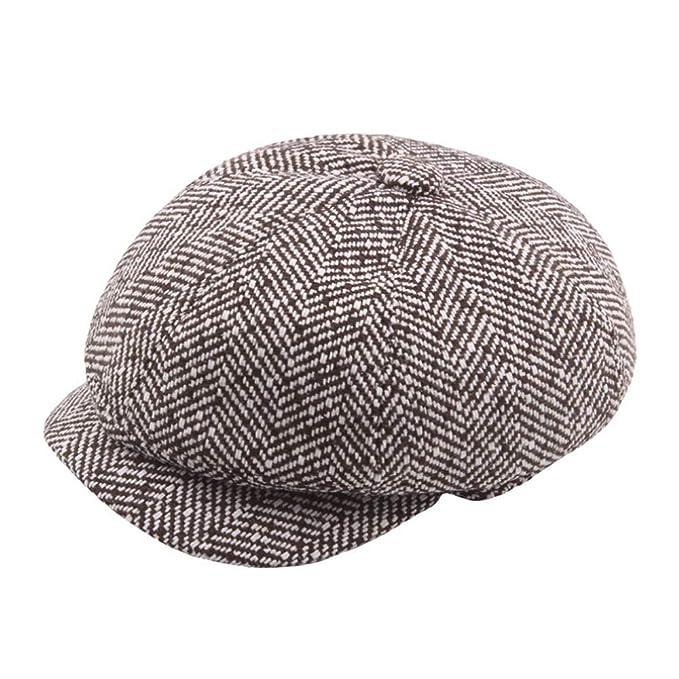 Styledresser Sconto Cappellino da Baseball 853a68ce607a