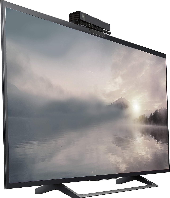 TRIXES Soporte para sensor Kinect de XBox One: Amazon.es: Videojuegos