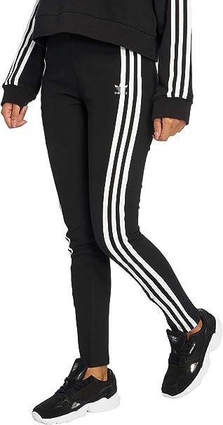 adidas originals donna pantaloni