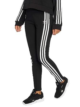 Adidas TP W Pantalon de survêtement  Amazon.fr  Vêtements et accessoires 04c8296a4ad