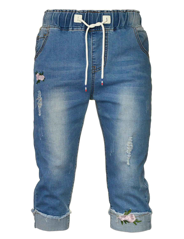 PHOENISING - Pantalón Corto - para Mujer