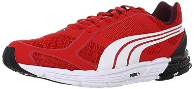 Puma Faas 500 S Laufschuhe 46  Amazon   Schuhe & Handtaschen
