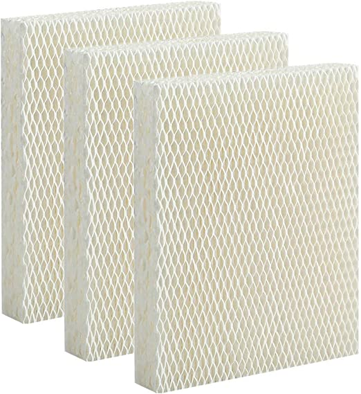 Honeywell Humidifier Filter Replacement /'/'T/'/' For Use with HEV615 HEV620 HFT600