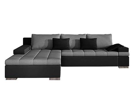 Schlafsofas online kaufen | Möbel-Suchmaschine | ladendirekt.de
