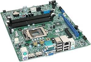 Dell TDG4V Precision T1700 SFF Motherboard (Renewed)