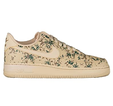 NIKE Air Force 1 '07 Lv8 Mens 823511 700 Size 6
