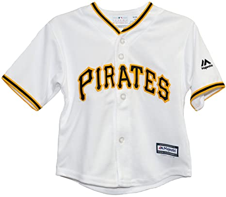 Pirates Pirates Pirates Shirts Pittsburgh Shirts Youth Pittsburgh Youth Pittsburgh cbdfddbceeef|Touch The Banner