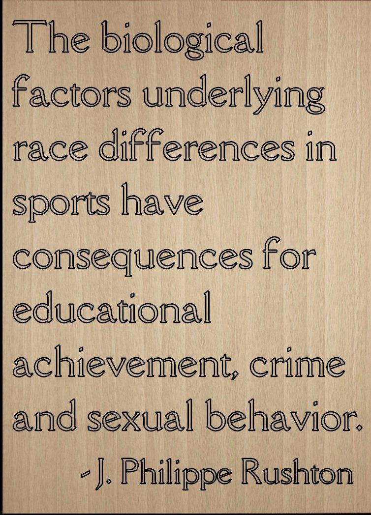Biological factors in sex crime