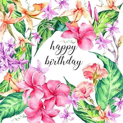Amazon.com: CSFOTO - Fondo para adultos, cumpleaños, fiestas ...