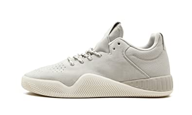 half price classic shoes factory outlets Amazon.com | adidas Mens Tubular Instinct Low Athletic ...