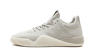 adidas Mens Tubular Instinct Low Athletic   Sneakers 97f190e5c