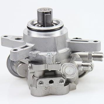 Osias Inyección Directa de alta presión bomba de combustible para Porsche Panamera- 948 110 316 HX: Amazon.es: Coche y moto