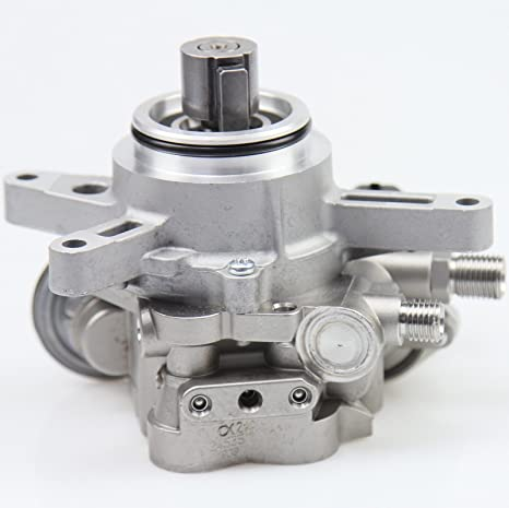 Osias Inyección Directa de alta presión bomba de combustible para Porsche Panamera- 948 110 316