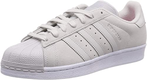 adidas Sneakers Superstar Superstar Sneakers Damen adidas Damen pzMSVU