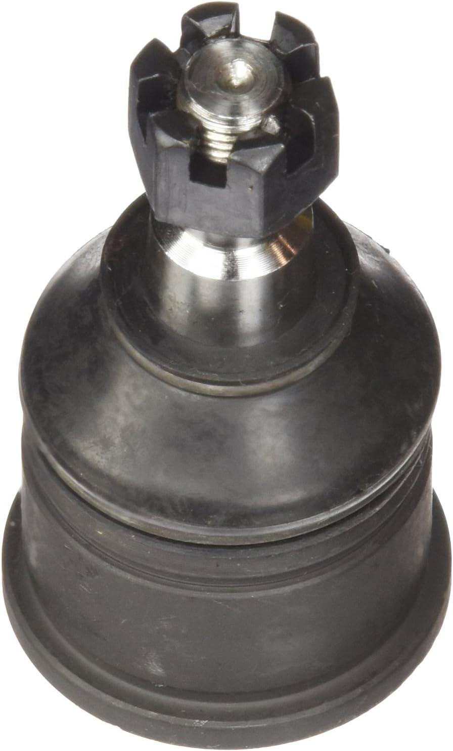 Mevotech GK9643 Ball Joint