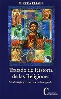 Tratado De Historia De Las