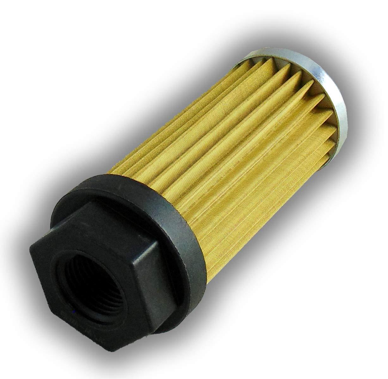 Killer Filter Replacement for FILTREC D120T10B