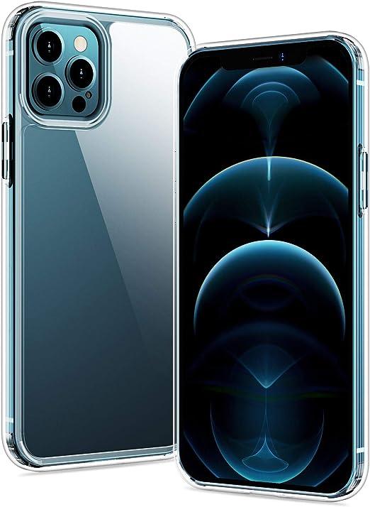 Iphone 12 Pro Case Iphone 12 Pro max  Case