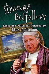 Strange Bedfellow Kindle Edition