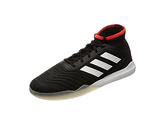 Vendita On Line Scarpe Adidas Predator Tango 18.3 Scarpe