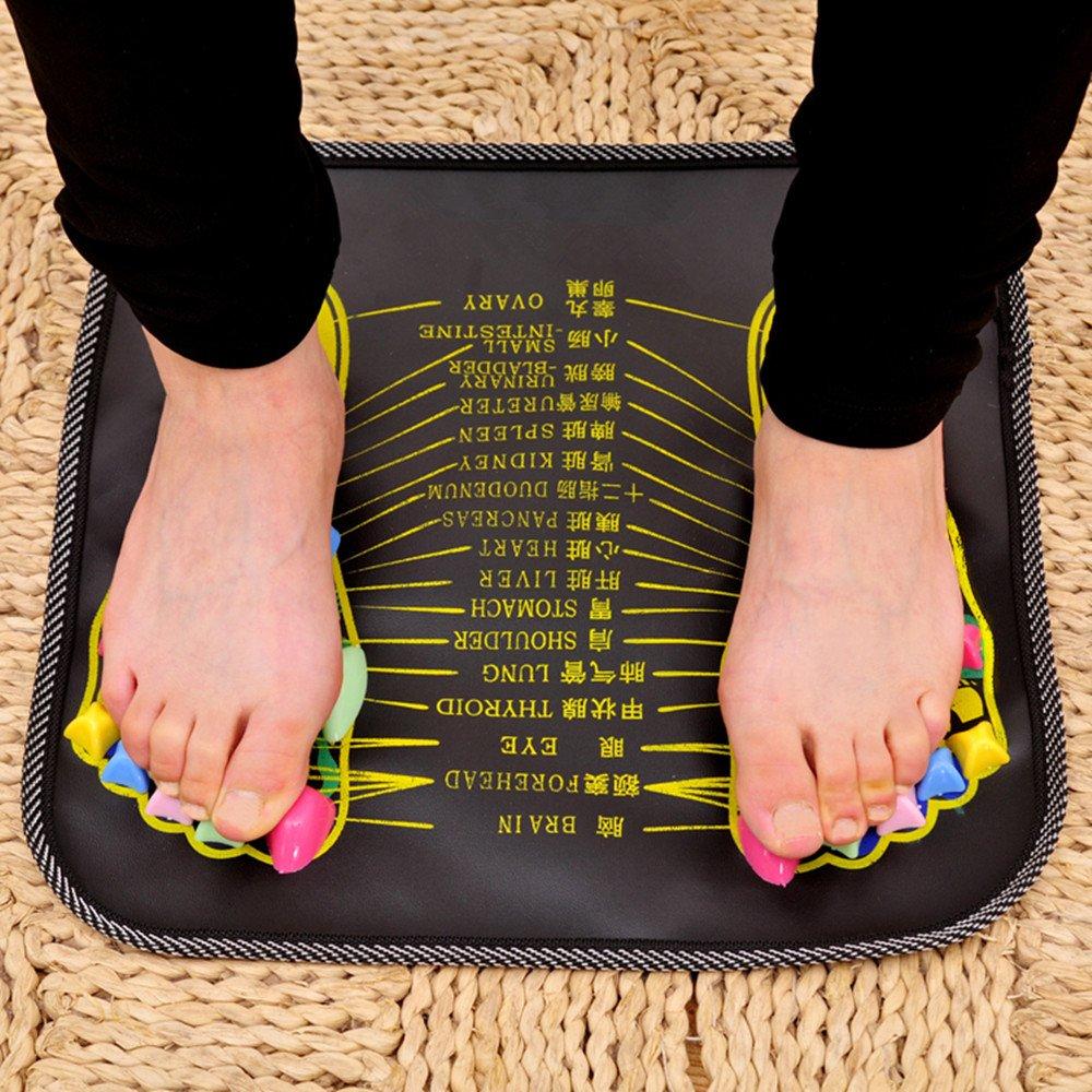 Feet Misty Stone naked (62 foto and video), Sexy, Paparazzi, Twitter, bra 2015